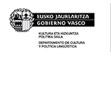 Jaurlaritza